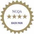 NCQA BPRP Seal