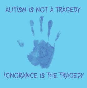 autism-19