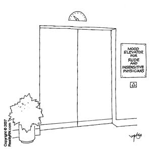 elevator_small